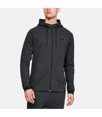 Under Armour Under armour unstoppable 2x knit full zip