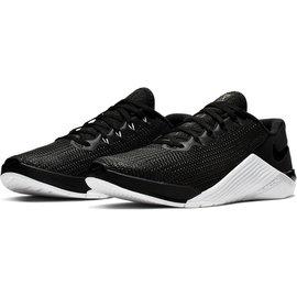 Nike W Nike Metcon 5 50% korting