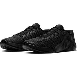 Nike Nike metcon 5 50% korting