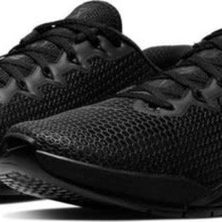 Nike Nike Metcon 5 W
