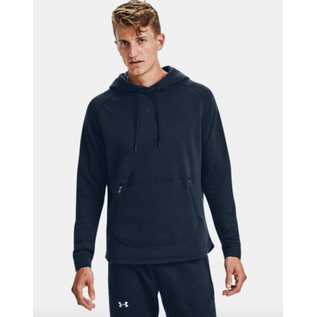 Under Armour Under Armour Charged Cotton Fleece