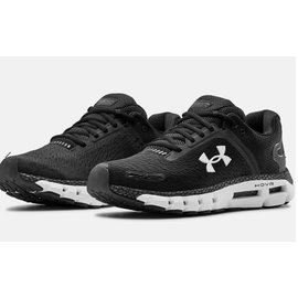 Under Armour W Under Armour Hovr Infinite 2