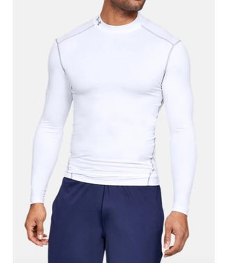 Under Armour Under Armour Mock Thermo ondergoed
