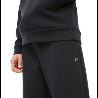 Calvin Klein Calvin Klein Joggingbroek, zacht