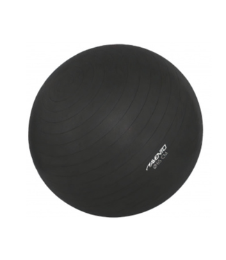 Fitnessbal