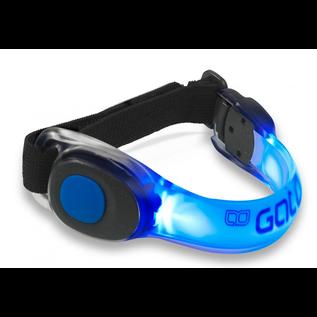 Gato GATO Neon  Led Arm Light USB