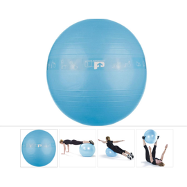 Ultimate Performance Ultimate Performance Gym Ball