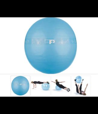 Ultimate Performance Ultimate Performance Gym Ball