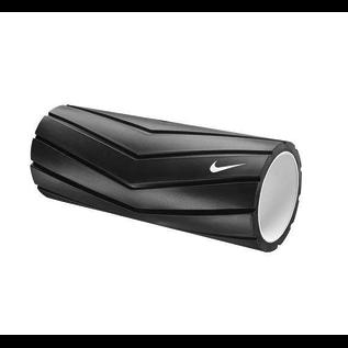 Nike Nike recovery foam roller