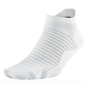Nike Nike Spark no show sokken