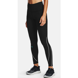 Under Armour Under Armour Cold Gear Rush legging