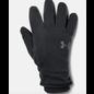 Kinder fleece handschoenen