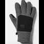 Under Armour Under Armour fleece infrarood handschoenen