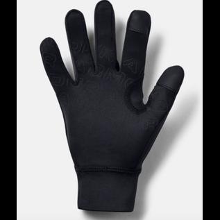 Under Armour Kinder  handschoenen