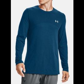 Under Armour Under Armour Seamless Long Sleeve T-shirt