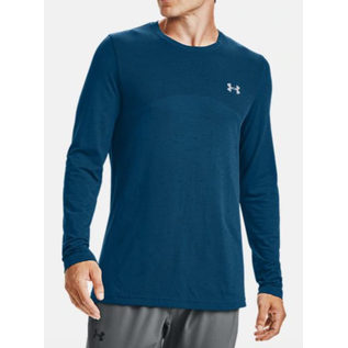 Under Armour Under Armour Seamless lange mouw