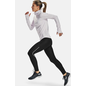 Under Armour Under Armour fly fast legging 2.0