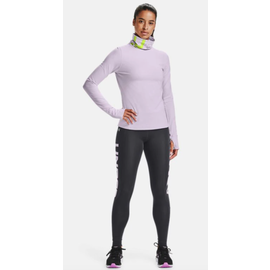 Under Armour Under Armour IGNIGHT reflecterende Running legging