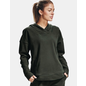Under Armour Under Armour Recover fleece hoodie