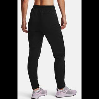 Under Armour Under Armour Recover Fleece jogging broek