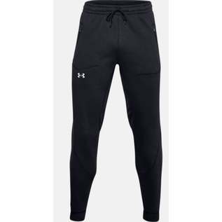 Under Armour Under Armour Charged Cotton fleece jogging broek