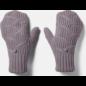 Under Armour Under Armour warme gebreide handschoen