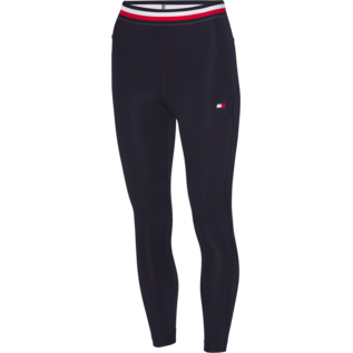 Tommy Sport Tommy Sport Legging