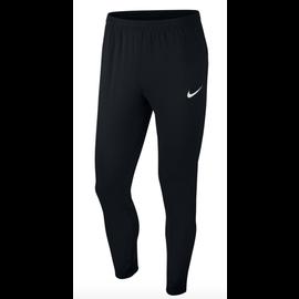 Nike Nike Dri fit academy pants