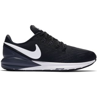 Nike Wmns Nike Air Zoom Structure 22