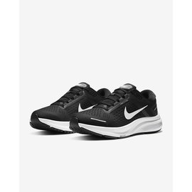 Nike Nike Air Zoom Structure 23
