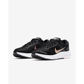 Nike Wmns Nike Air Zoom Structure 23