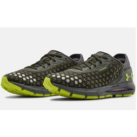 Under Armour Under Armour W HOVR Sonic 3 Storm Dames