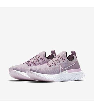 Nike Nike React Infinity Run