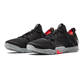 Under Armour Under Armour Tribase Reign 2