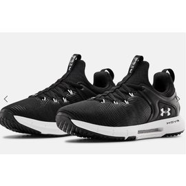 Under Armour Under Armour W Hovr Rise 2