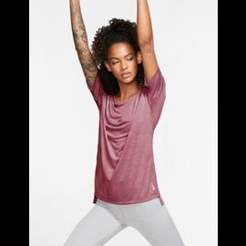 Nike Nike Yoga  T-shirt