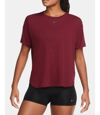 Nike Nike Aerodapt T-shirt