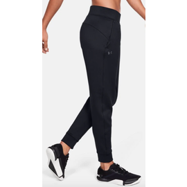 Under Armour Under Armour dames jogging broek