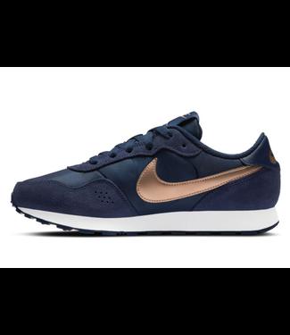Nike Nike Valiant kinder schoen