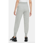 Nike Nike dames jogging broek tech fleece