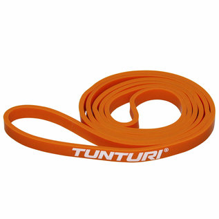 Tunturi Tunturi power band diverse sterktes