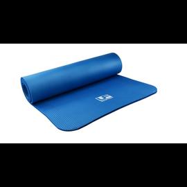 Urban Fitness Urban Fitness fitnessmat yogamat 1cm