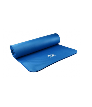 Urban Fitness fitnessmat yogamat