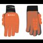 Brabo Brabo  glove F2 zaalhockey