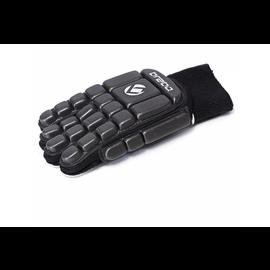 Brabo Brabo  glove F3 zaalhockey foam