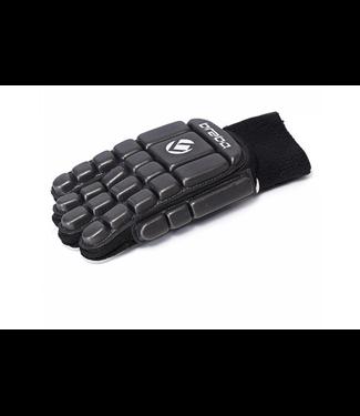 Brabo Brabo  zaalhockey glove F3 foam