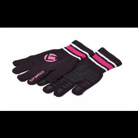 Brabo Brabo winter handschoenen