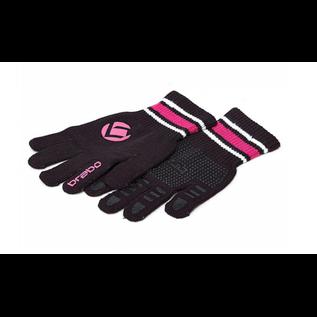 Brabo Brabo handschoenen winter