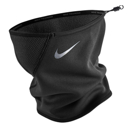 Nike Nike Sphere Fleece Neck Warmer