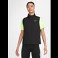 Nike Nike Aerolayer thermo warm vest